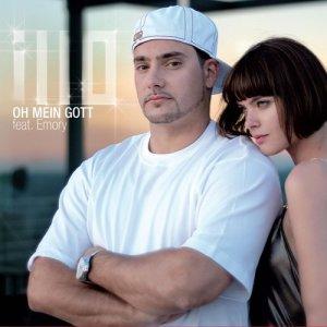Album Oh Mein Gott from Illo