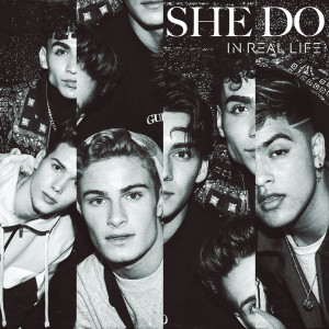 Album She Do from In Real Life