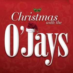 Listen to Jingle Bells song with lyrics from The O'Jays