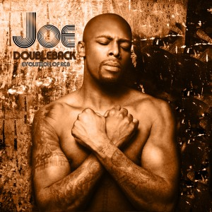 Listen to Magic City song with lyrics from Joe