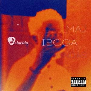 Album Iboga (Explicit) from Maj