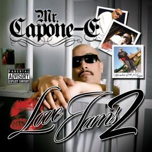收聽Mr. Capone-E的She's My Kind歌詞歌曲