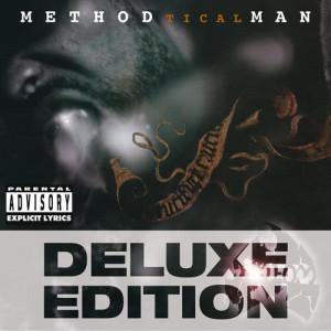 Album Tical from Method Man