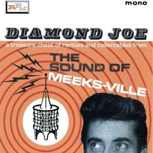 Listen to Diamond Joe song with lyrics from joy