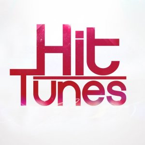 I Took a Pill in Ibiza (Instrumental Karaoke) [Originally Performed by Mike Posner]