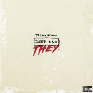 Deep End (Tarro Remix) (Explicit)