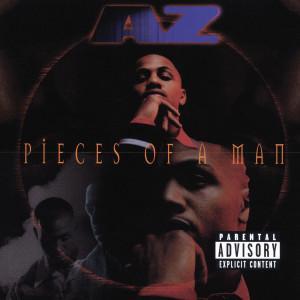 Pieces Of A Man 1998 AZ