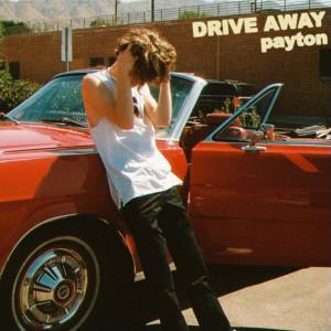 Album DRIVE AWAY from Payton