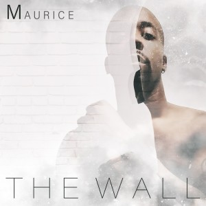 Album The Wall from Maurice