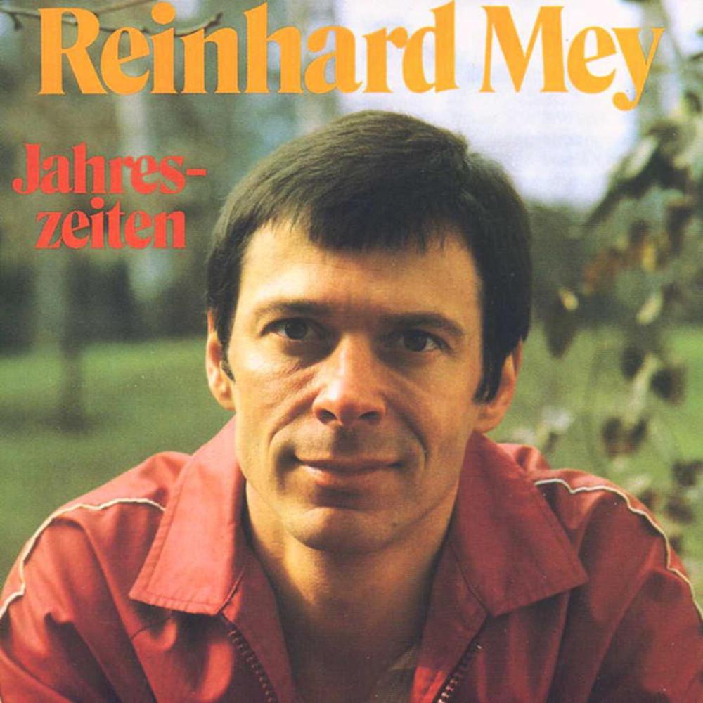 Bei Ilse und Willi auf'm Land 1987 Reinhard Frederik Mey