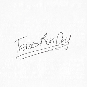 Album Tears Run Dry from AKA