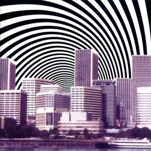 Slow Motion Daydream 2003 Everclear