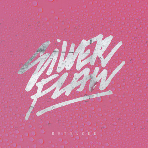 Silver Flaw的專輯Betraced