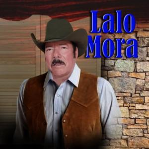 Lalo Mora dari Lalo Mora