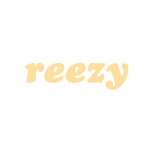 Album MANCHESTER from Reezy