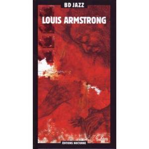 收聽Louis Armstrong And The All-Stars的High Society歌詞歌曲