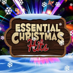 Christmas Hits Collective的專輯Essential Christmas Hits