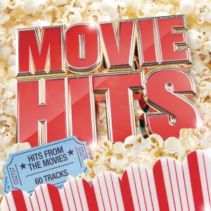 อัลบั้ม Movie Hits - the best music from film inc. the Titanic Soundtrack, Dirty Dancing OST, The Bodyguard sound track and more