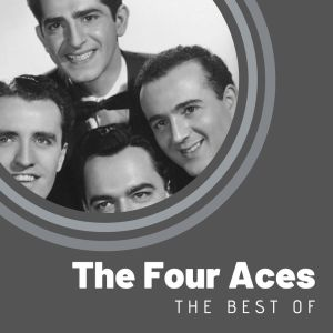 Album The Best of The Four Aces from The Four Aces