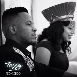 Listen to Nomcebo song with lyrics from Tazzy