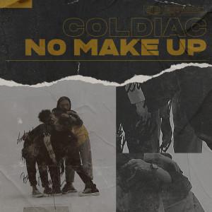 Download Lagu Coldiac - No Make Up (feat. NYK)