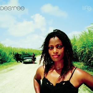 Listen to Life song with lyrics from Des'ree