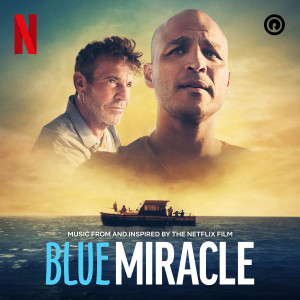 Album Fight For Me (Blue Miracle Version) from Lecrae