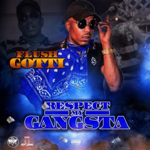 Listen to Karma (Explicit) song with lyrics from Sauce Walka
