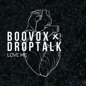 Listen to Love Me song with lyrics from BooVox