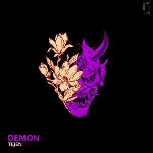 Album Demon from Tejen