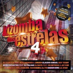 Listen to Eu Te Amava e Não Sabia song with lyrics from Claudio Ismael