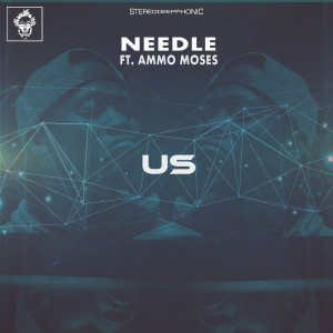 Album Us from Ammo Moses