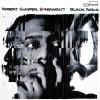 Robert Glasper Album Black Radio Mp3 Download