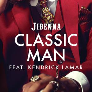 Listen to Classic Man (Remix) song with lyrics from Jidenna