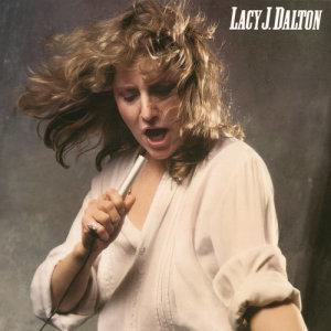 Album Lacy J. Dalton from Lacy J Dalton