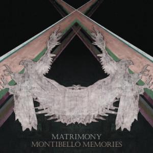 Album Last Love from Matrimony