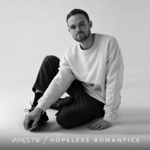 Album Hopeless Romantics from James TW