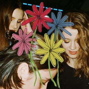 Album Sad Girl Summer (Cavetown Rework) from Maisie Peters