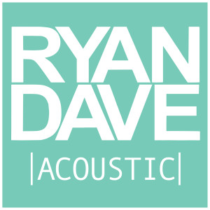 Album Ryan and Dave (Acoustic) from Rare Americans