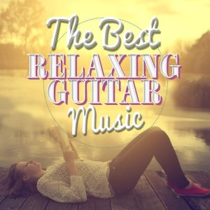 Album The Best Relaxing Guitar Music from Instrumental Songs Music