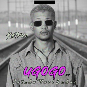 Album Ugogo from Ketrus