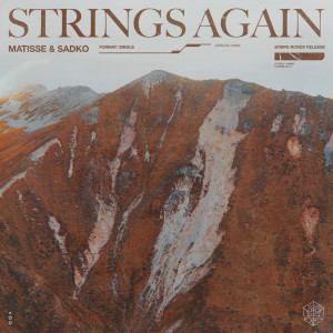 Album Strings Again (Extended Mix) from Matisse & Sadko