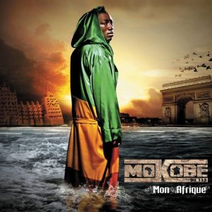 Listen to Intro song with lyrics from Mokobé