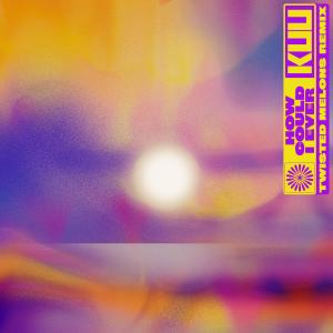 Album How Could I Ever (feat. Shungudzo) [KUU's Twisted Melons Remix] from Kuu