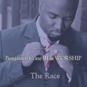 Album The Race - Single from Worship