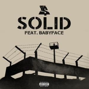 Listen to Solid (feat. Babyface) song with lyrics from Ty Dolla $ign