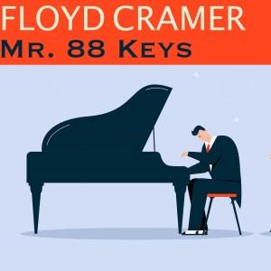 Floyd Cramer的專輯Mr. 88 Keys