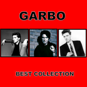 Album Garbo Best Collection from Garbo