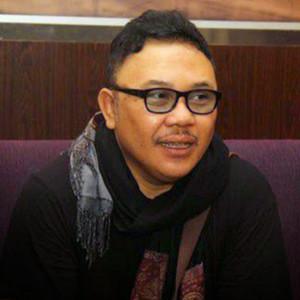 Doel Sumbang的專輯Kemelut Cinta Militer