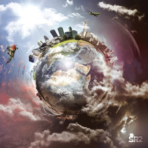 Listen to Swagganova song with lyrics from K.O